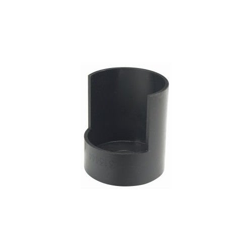 OTC-313444 FORD BALL JOINT ADAPTER