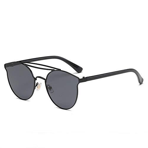 Sports Protection Haute Alliage ZHRUIY 100 Loisirs Goggle Homme Qualité Couleurs UV Lunettes 6 Soleil De A1 Femme Cadre Personnalité xPwOq4HSwf