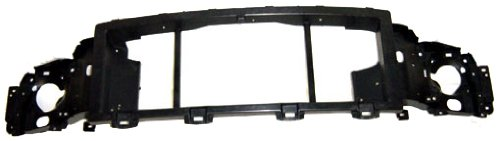 (OE Replacement Excursion/F-Series Super Duty Header Panel (Partslink Number Fo1221115))