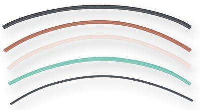 Orbit 67301 1/4'' X 100' Black Vinyl Univeral Drip System Tubing by ORBIT IRRIGATION PRODUCTS, INC.