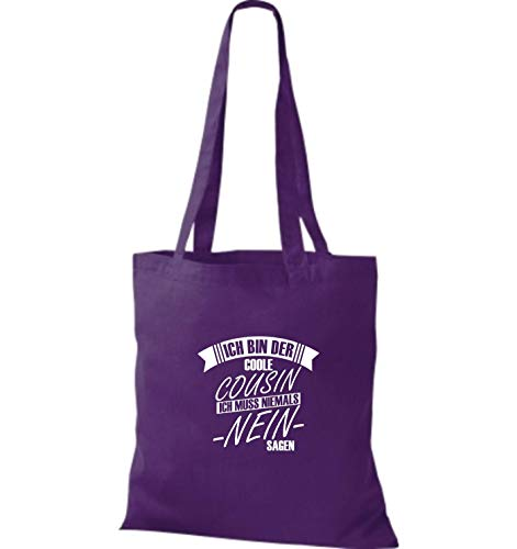 Para De Morado Mujer Asas Shirtstown Bolso Sho09772 zRWIqIv