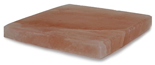 IndusClassic Himalayan Salt Block