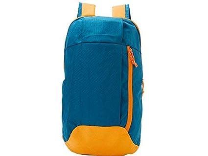 Amazon Com Kinue Men Cool Backpack Outdoor And Indoor Lightweight