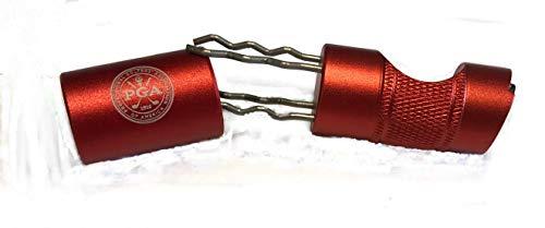 (Insta-Golf Spider Divot Tool W/PGA Logo-Executive W/Magnetic Ball Marker)