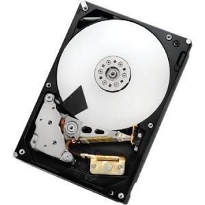 hgst-imsourcing-0f12470-2tb-ultrastar-72k-rpm-64mb