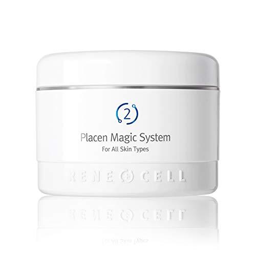 Cosmeceutical Skin Care Brands - 8