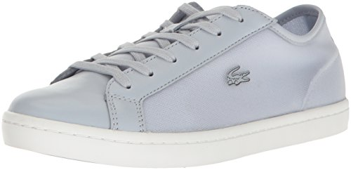 217 217 Straightset 217 Women's Grey Lacoste Lacoste Grey Women's Straightset Grey Women's Lacoste Straightset CqZ7px5