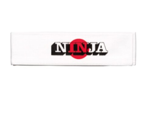 ninja words - 8