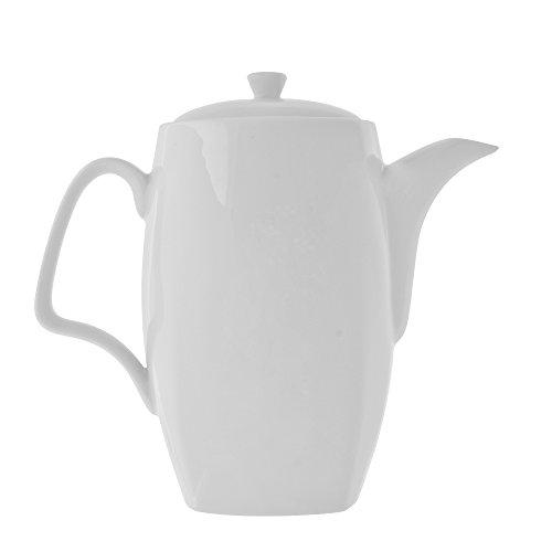 white teapot square - 2
