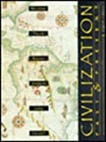 Civilization Past and Present, Wallbank, T. Walter, 0673994295