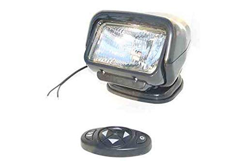 Motorized Flood Lights in US - 7