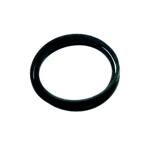 WE12X46 - GE Replacement Clothes Dryer Drive Belt