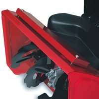 107-3815 - Toro Snow Blower Front Weight Kit (Power Max Models) - 5901 by Toro