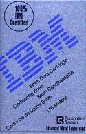 IBM Mammoth 8mm 170m AME Data Cartridge 20/ 40GB, Part # 59H2678 - Recertified by IBM