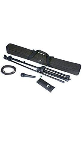 Peavey MSP-2 Microphone package including PVi2 1/4