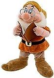 Disney Seven Dwarfs Doc Plush Toy - 16''