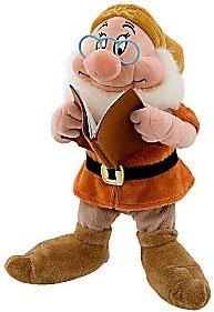 Disney Seven Dwarfs - 8