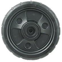 Fisher Price Rock, Roll 'N Ride Trike - Replacement Rear Wheel