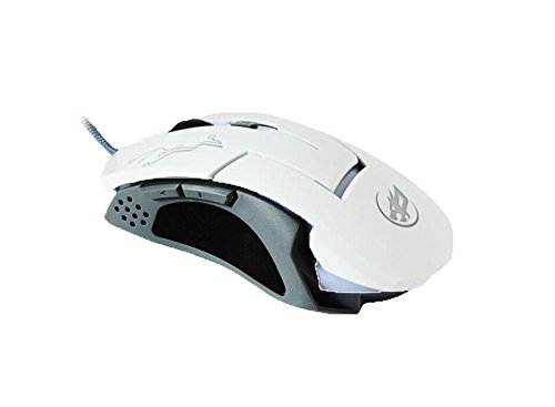 niceEshop 2 4GHz 2400DPI Wired Gaming product image