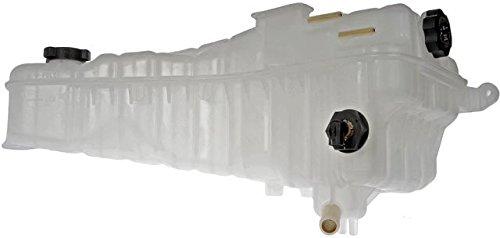 Price comparison product image Dorman 603-5207 Pressurized Coolant Reservoir,  1 Pack
