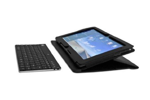 Samsung XE700T1A-A03US Intel/Broadcom Bluetooth Treiber Herunterladen