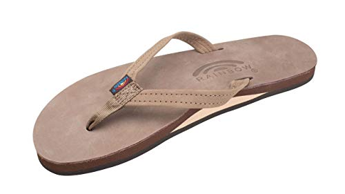 Rainbow Sandals Premier Leather X Large product image