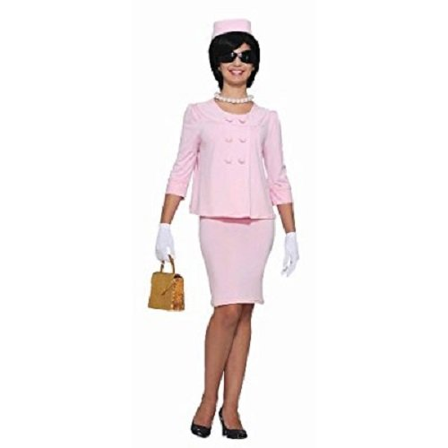 Jfk Halloween Costumes - Forum Flirtin with The 50's First