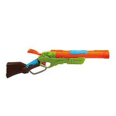 Eliminator nerf gun buyer's guide