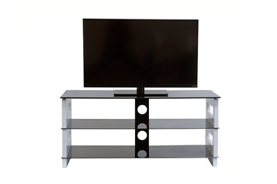 Manhattan TV Stand for TV's up to 42 inches