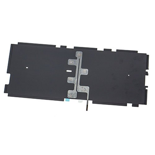 604-2948-US-Keyboard-Backlight-Apple-MacBook-Pro-13-Unibody-A1278-2009-2010-2011-2012