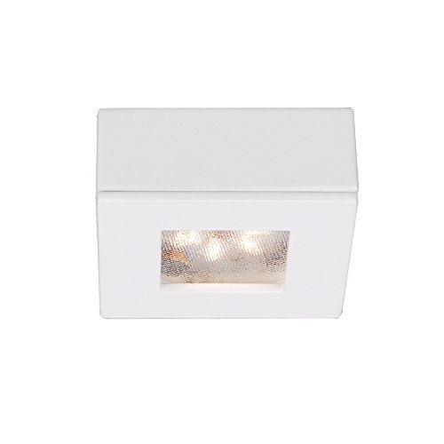 Led Recessed Lighting Shallow Depth - 9