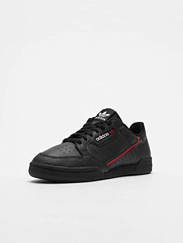 adidas Continental 80 G27707, Sneakers Basses Homme