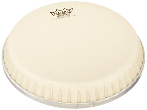 Remo Crimplock Symmetry Nuskyn D1 Conga Drumhead 10