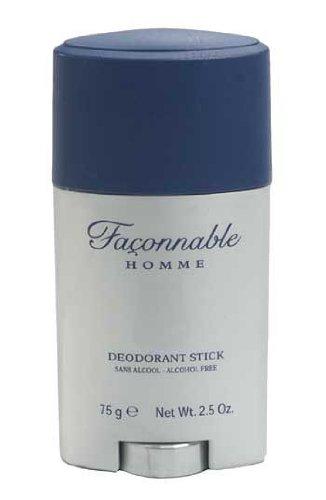 dorant Stick 2.5oz / 75gr ()