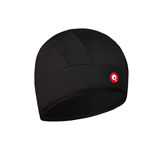 Best Mens Cycling Caps