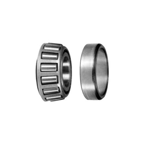 30308 Metric Tapered Roller Bearing Set 40mm x 90mm x 23mm