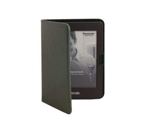 paperthinks-notebooks-recycled-leather-7-inch-ereader-folio-deep-olive