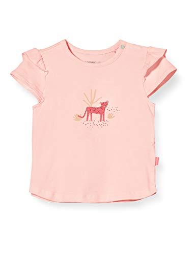 Noppies G Regular T-shirt ss Chino baby-meisjes t-shirt