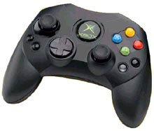 Xbox Controller S