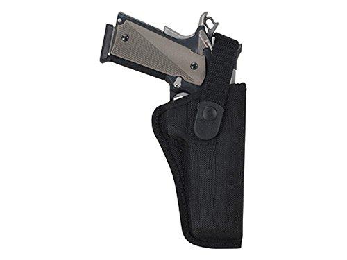 - Bianchi 7000 AccuMold Sporting Holster Right Hand Beretta Nano, Glock 43.