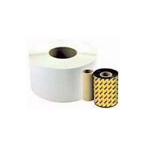 Wasp 633808431228 Resin Black Ribbon
