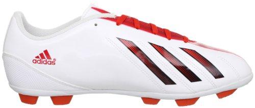 Adidas F5 TRX HG Messi bota de fútbol para hombres