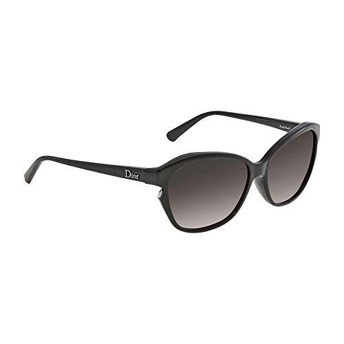 Christian Dior Womens Dior Women's Simply Dior F 47Mm Sunglasses (Women Christian Dior Sunglasses)
