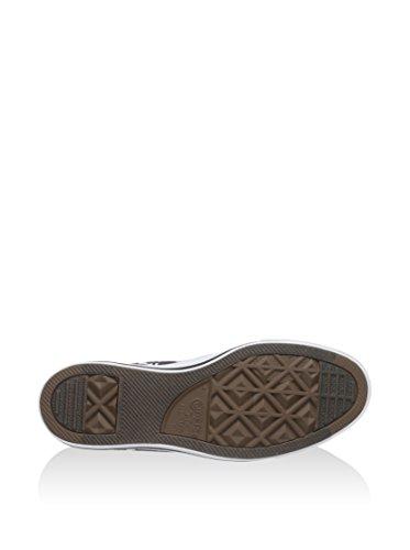 Star Mimi Ox Converse Eu Sneaker 36 5 5qPRE6