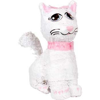 (Ya Otta Pinata BB021474 Kitty Cat)