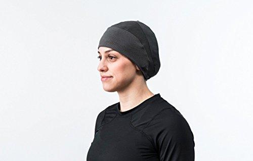 ASIYA Lite - Sports Hijab by ASIYA (Image #1)