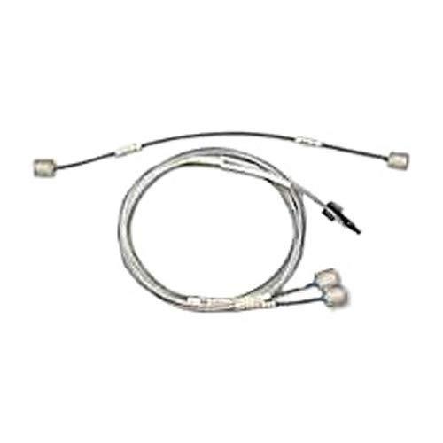 PerkinElmer N0777050 Internal Line Replacement Kit by PerkinElmer
