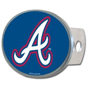 Atlanta Braves Cover - 2