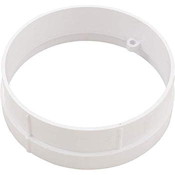 Amazon Com Pentair Wc37 503p Extension Collar Replacement