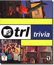 the-best-mtv-trl-trivia-21090-based-on-the-huge-hit-show-mtv-trl-everyone-will-have-a-blast-playing-